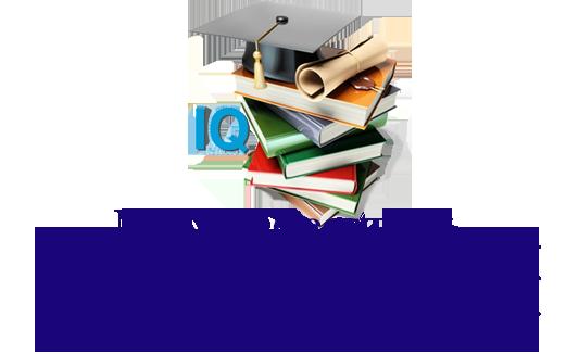 intelektuali-krivorizhzhya-hrmnv