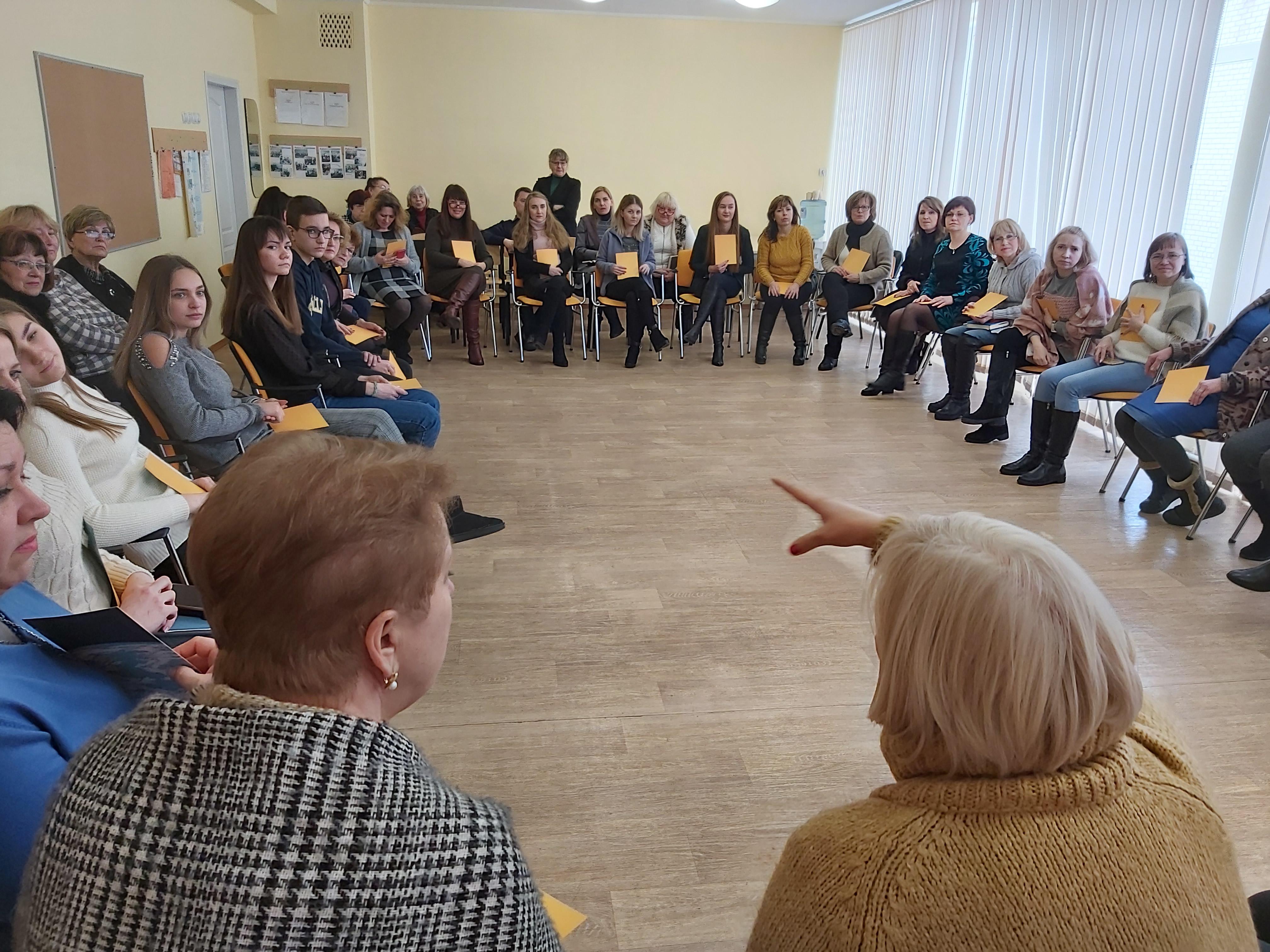 trening-demokratichna-shkola-t6vnz