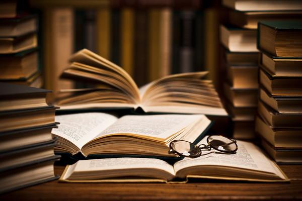 shkilna-biblioteka-v-period-karantinu-tt8ks