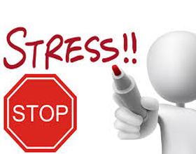 oznaki-stresu-vkbmb