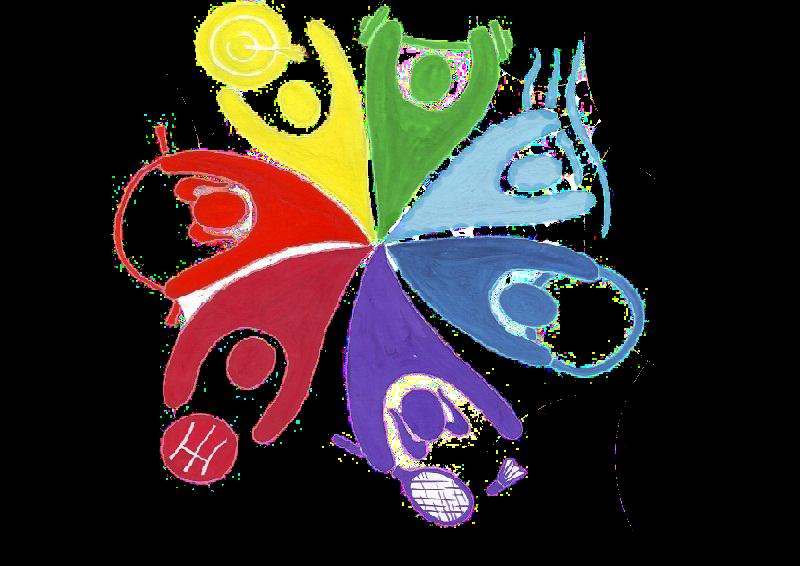 olimpiyskiy-tizhden-sport-tse-modno-s81mc