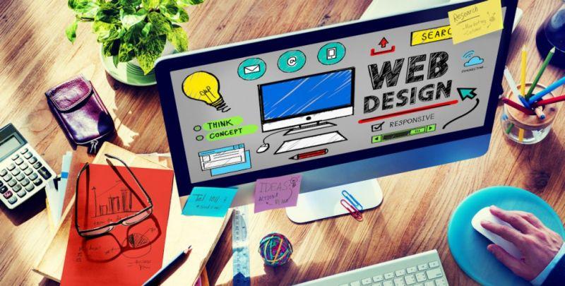 konkurs-web-dizayn-lnvfz