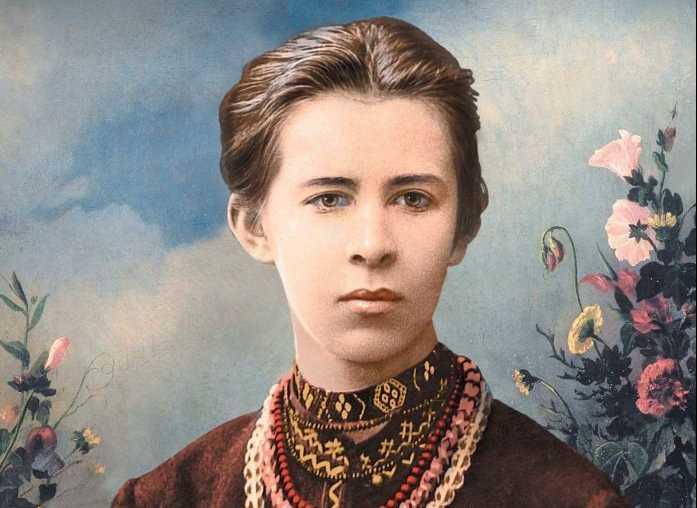 miskiy-art-chelendzh-pelyustki-talantu-ukrainskoi-lilei-do-150-richchyu-z-dnya-narodzhennya-vidatnoi-poetesi-lesi-ukrainki-csp5h
