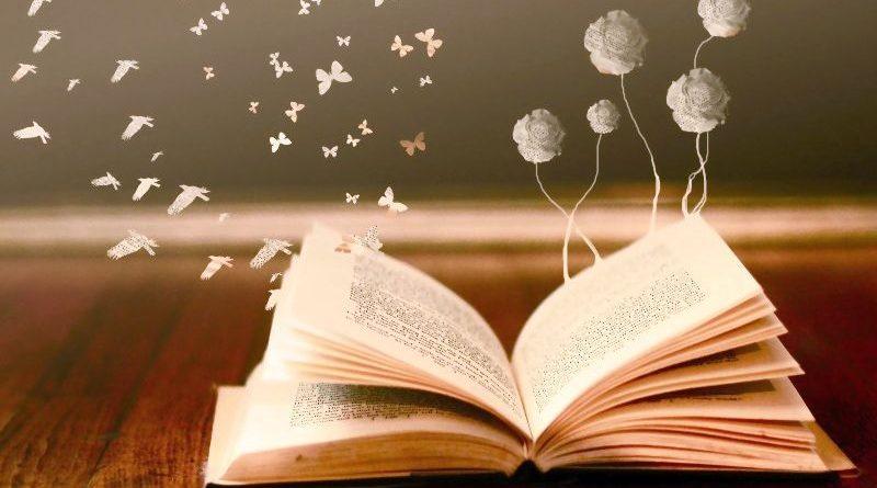 literaturniy-batl-acvkn