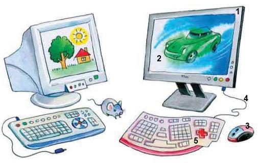 kompyuter-na-sluzhbi-u-yunikh-khudozhnikiv-ul1eq