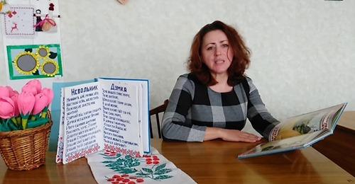 chelendzh-ednaymo-dushi-slovom-kobzarya-bmort