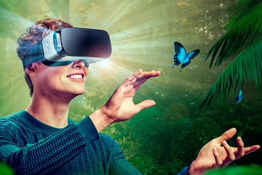 virtualni-podorozhi-irun2